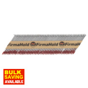 FirmaHold Clipped Head Nails ga 2.8 x 50mm Pack of 1100