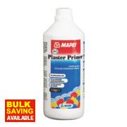 Mapei Plaster Primer 1Ltr