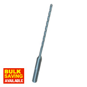 Erbauer SDS Plus Masonry Drill Bit Bit 20 x 1000mm