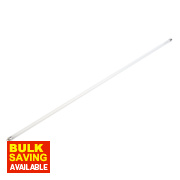 Halolite Fluorescent Tubes T4 1800Lm 747mm 30W Pack of 4