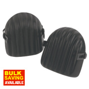 KP10 High Density Knee Pads
