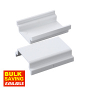 Tower Coupler 38 x 16mm Pack of 2