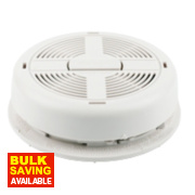 BRK 670M (675) Dicon Ionisation Mains Alarm