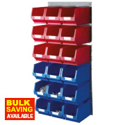 Large Storage Kit 18-Bin