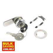 Sterling Cam Lock 16mm Pack of 2