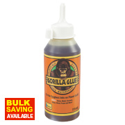 Gorilla Glue Superglue 115ml