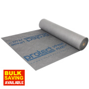 Protect VP400 Roofing Underlay 1 x 50m