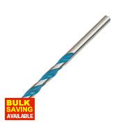 Bosch Multipurpose Drill Bit 8 x 120mm