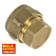 Conex Stop End 10mm