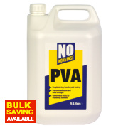 No Nonsense PVA 5Ltr