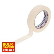 Eurocel Masking Tape 25mm x 50m