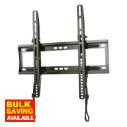 Secura LCD / Plasma / LED Wall Mount Tilt 26-47