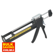 DeWalt Adhesive Dispensing Tool 360ml