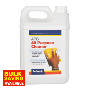 De.Solv.It All Purpose Cleaner 5Ltr
