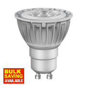 Osram LED Lamp 275Lm 600Cd 4.8W
