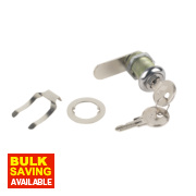 Sterling Cam Lock 27mm
