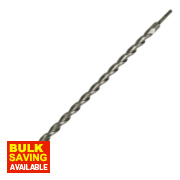 DeWalt 22×600mm Extreme 2 SDS Plus Masonry Bit