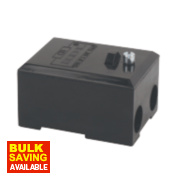 5-Way SP 100A Service Connector Block 25mm²