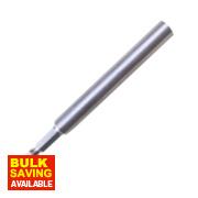 Erbauer Magnetic Bit Extension 150mm