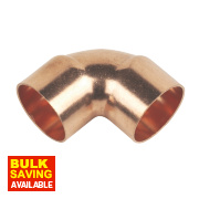Elbows 28mm Pack of 10