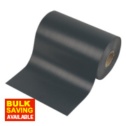 Damp-Proof Course Black 300mm x 30m