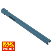 Erbauer Diamond Core Drill Bit 28mm x 300mm