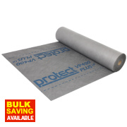Protect VP400 Roofing Underlay 1.5 x 50m