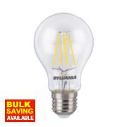 Sylvania GLS LED Lamp ES 5W