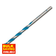 Bosch Multipurpose Drill Bit 5.5 x 85mm