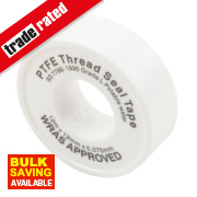 PTFE Tape Each