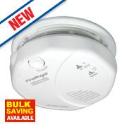 FireAngel SCO5Q Combination Smoke & CO Alarm