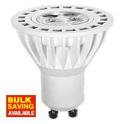 LAP GU10 LED Lamp 220Lm 5W