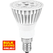 LAP R50 LED Lamp White SES 5W
