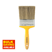 Hamilton Performance Masonry Paintbrush 4""