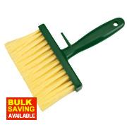 """Harris Utility Masonry Paintbrush 5"""""""