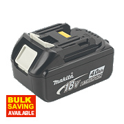 Makita BL1840 18V 4.0Ah Li-Ion Battery