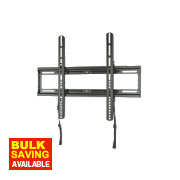 Sanus LCD / Plasma / LED Wall Mount Low Profile Fixed 26-47""