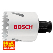 Bosch Progressor Cobalt Holesaw 38mm