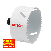 Bosch Progressor Cobalt Holesaw 76mm