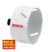 Bosch Progressor Cobalt Holesaw 76mm