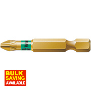 Phillips Bi-Torsion Extra Hard Gold PH #2 50mm