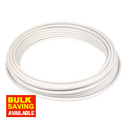 JG Speedfit Polybutylene Pipe 22mm x 50m