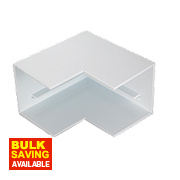 Tower Outside Angle 50 x 50mm Pack of 2