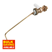 Pegler Prestex Float Valve Part 2