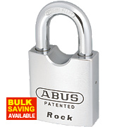 Abus 83 Series Rock Padlock 55mm