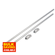 Briton 574.V.SE Pullman Latch Kit