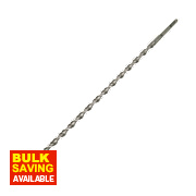 DeWalt 12×450mm Extreme 2 SDS Plus Masonry Bit