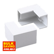 Tower Outside Angle 25 x 16mm Pack of 2