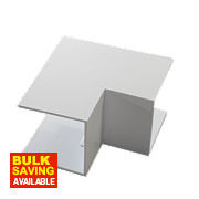 Tower Inside Angle 50 x 50mm Pack of 2