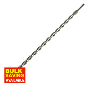 DeWalt 20×450mm Extreme 2 SDS Plus Masonry Bit